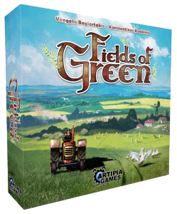 Fields-of-Green-Artipia Games-Couv-Jeu de societe-ludovox