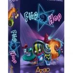 Flip Hop 1