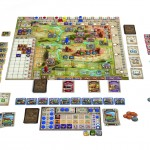 great-western-trail-gigamic-materiel-jeu-de-societe-ludovox
