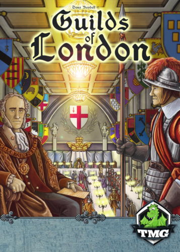 Guilds-of-london-jeu-de-societe