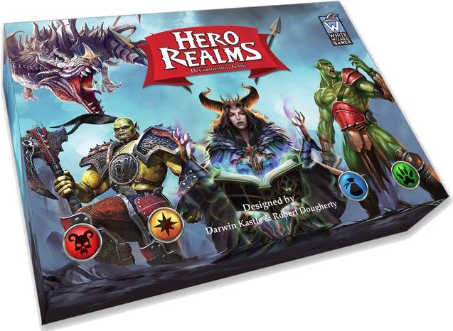 Hero realms-Couv-Jeu-de-societe-ludovox