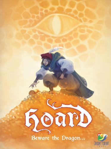 Hoard 1