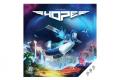 Hope, lancement imminent !