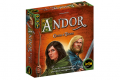 Andor : Chada & Thorn, ils arrivent le 8 juillet