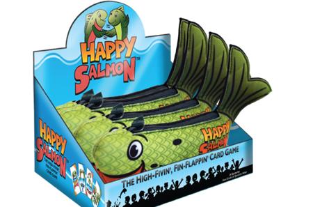 NEWS-happy-salmon-Ludovox-jeu-de-société-OK