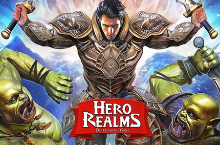 NEWS-heros-realms-Ludovox-jeu-de-société-OK
