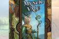 Zoom sur Mystic Vale