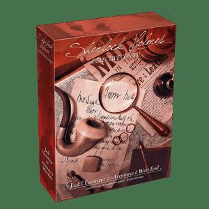 SCSHJW01FR_BOX_3D_G