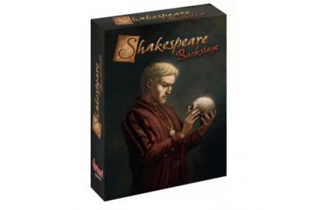 SHAKESPEARE-BACKSTAGE-Ludovox-jeu-de-société-OK