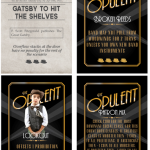 The opulent5