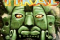 Tikal : Bienvenue dans la Jungle !
