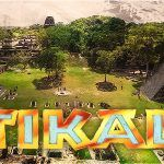 Tikal-img-2
