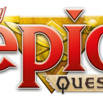 Tiny-epic-quest-jeu-de-societe-logo