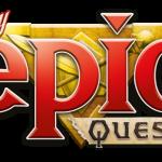 Tiny-epic-quest-jeu-de-societe-logo