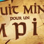 UP-18-minutes-pour-un-empire-Ludovox-Jeu-de-société