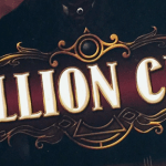UP-million-club-just-played-jeu-de-societe-playad-games-Ludovox-Jeu-de-société