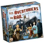 autour-du-monde-les-aventuriers-du-rail-