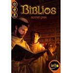 biblios-jeu-de-societe
