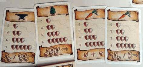 cartes-ok