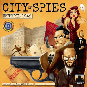 city-of-spies-estoril-1942-jeu-de-societe