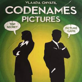 Codenames Pictures : tu veux ma photo ?