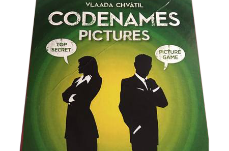 codenames-pictures-