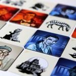codenames-pictures-jeu-ludovox