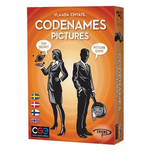 codenames-pictures-ludovox-3d