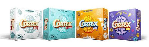 cortex-gamme-ok