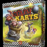 crazykarts_3d_lores-300x297