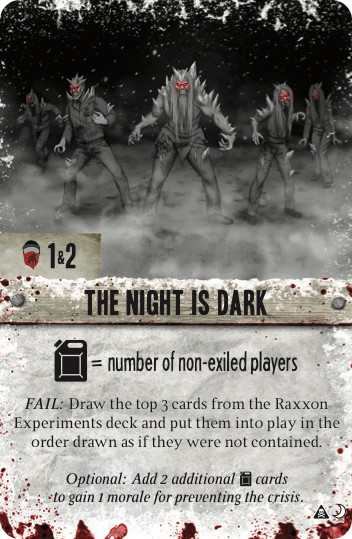 crisis_nightisdark