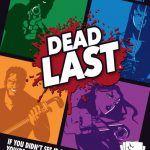 dead_last_jeu_de_societe
