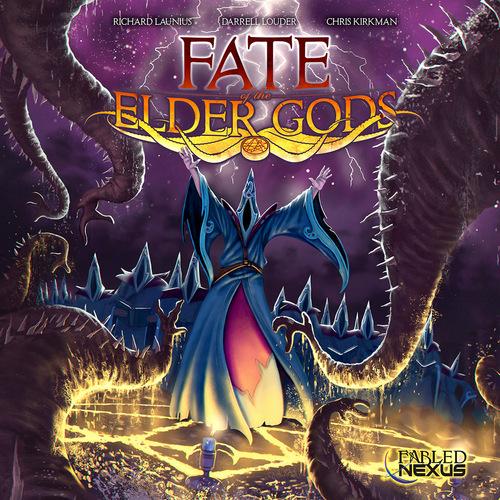 fate-of-the-elder-gods-jeu-de-societe