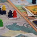 gameplay-dynasties-1-1024x570