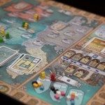 gameplay-dynasties-2-768x512
