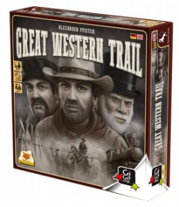 great-western-trail-gigamic-couv-jeu-de-societe-ludovox