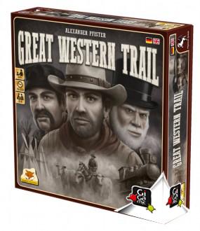 great-western-trail-gigamic-couv-jeu-de-societe-ludovox