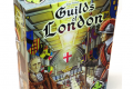 Guilds of London, par l'auteur de Snowdonia