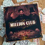 just-played-million-club-playad-games-jeu-de-societe-ludovox--article