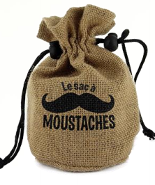 le-sac-à-moustaches