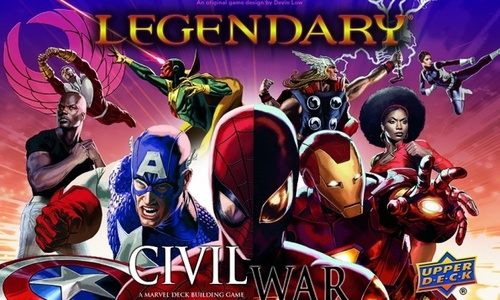 legendary-civil-war-jeu-de-societe