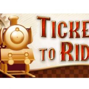 Du neuf du côté de l'app des Aventuriers du Rail
