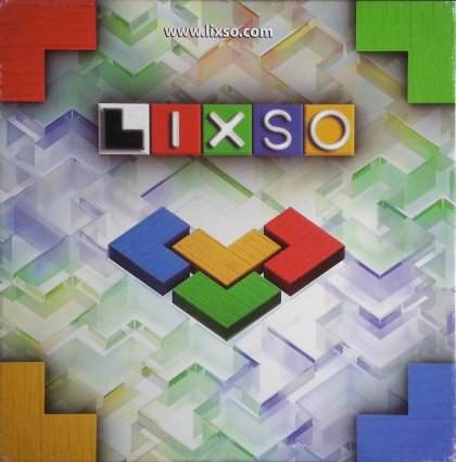 lixso_01