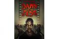 Dawn of the Zeds revient, plus vivant que jamais