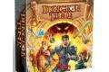 Dungeon Time, le retour de la coopération frénétique