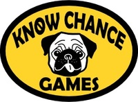 Know chance games editeur jeu de societe