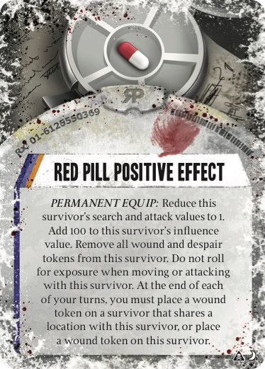 red_pill_positive_preview