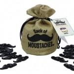 sac-a-moustaches