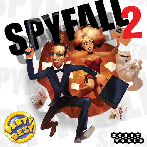 spyfall-2-jeu-de-societe