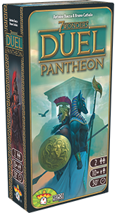 7-wonders-duel-pantheon-repos-production-couv-jeu-de-societe-ludovox
